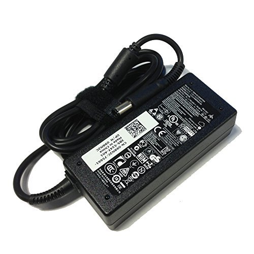 Dell PA-12 65W 9RN2C Laptop AC Adapter