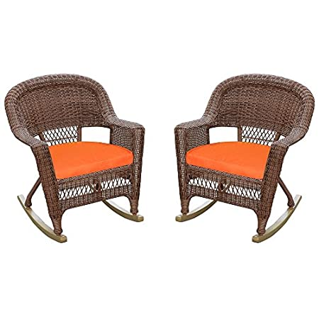 51TTcQtZkHL._SS450_ Wicker Rocking Chairs
