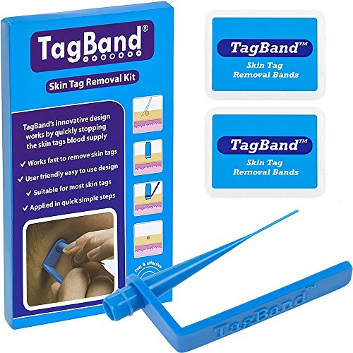 TagBand Removal Device Medium Large product image