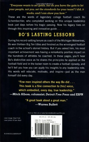 Bos-Lasting-Lessons-The-Legendary-Coach-Teaches-the-Timeless-Fundamentals-of-Leadership
