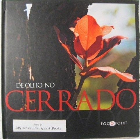 Brazilian title): Eye on the Cerrado ()