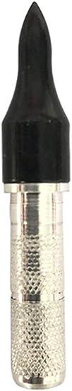GPP  product image 4