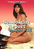 "Schoolgirl Report Vol. 12: ""If Mom Only Knew..."""