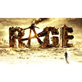 Rage [PC Online Game Code]