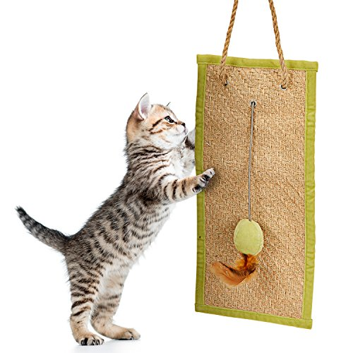 Animals Favorite Scratching Furniture Protector product image