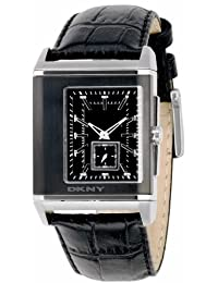 Mans watch DKNY ESSENTIALS NY1374
