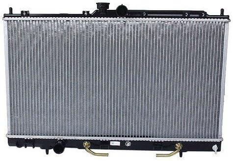 Koyorad A2574 Radiator