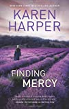 Finding Mercy (A Home Valley Amish Novel) by  Karen Harper in stock, buy online here