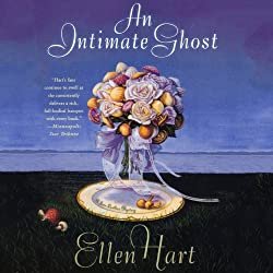 An Intimate Ghost