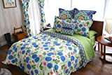 Amy Butler Kyoto Cotton Comforter Set, King
