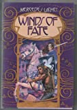 Winds of Fate, Mercedes Lackey, 0886774896