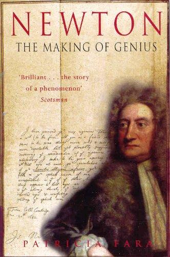 newton-the-making-of-genius