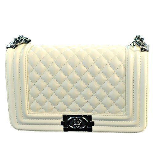 shoulder-purses-hoperay-messenger-bags-for-women-white