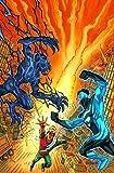 Smallville Season 11 #12