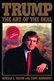"President Donald J. Trump lays out his professional and personal worldview in this classic work—a firsthand account of the rise of America's foremost deal-maker. ""I like thinking big. I always have. To me it's very simple: If you're going to be think..."