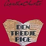 Den tredje pige   Agatha Christie
