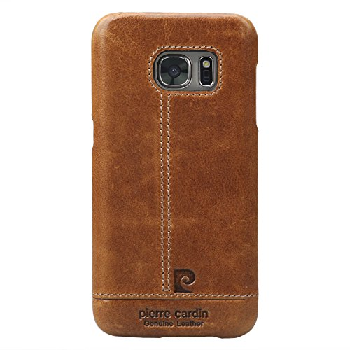 pierre-cardin-premium-genuine-cow-leather-with-new-slim-design-hard-case-cover-fit-for-samsung-galax