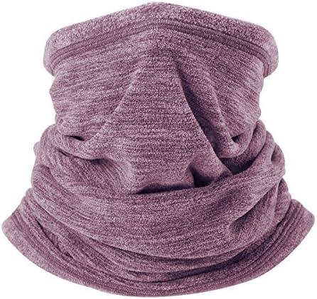WTACTFUL Pack Fleece Weather Outdoor product image