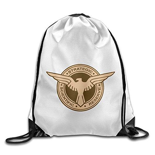 bekey-agent-carter-logo-drawstring-backpack-sport-bag-for-men-women-for-home-travel-storage-use-gym-