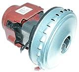 Craftsman 832627 Motor for Wet/Dry Vac