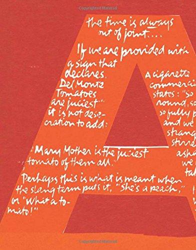 Corita Kent and the Language of Pop by Harvard Art Museums