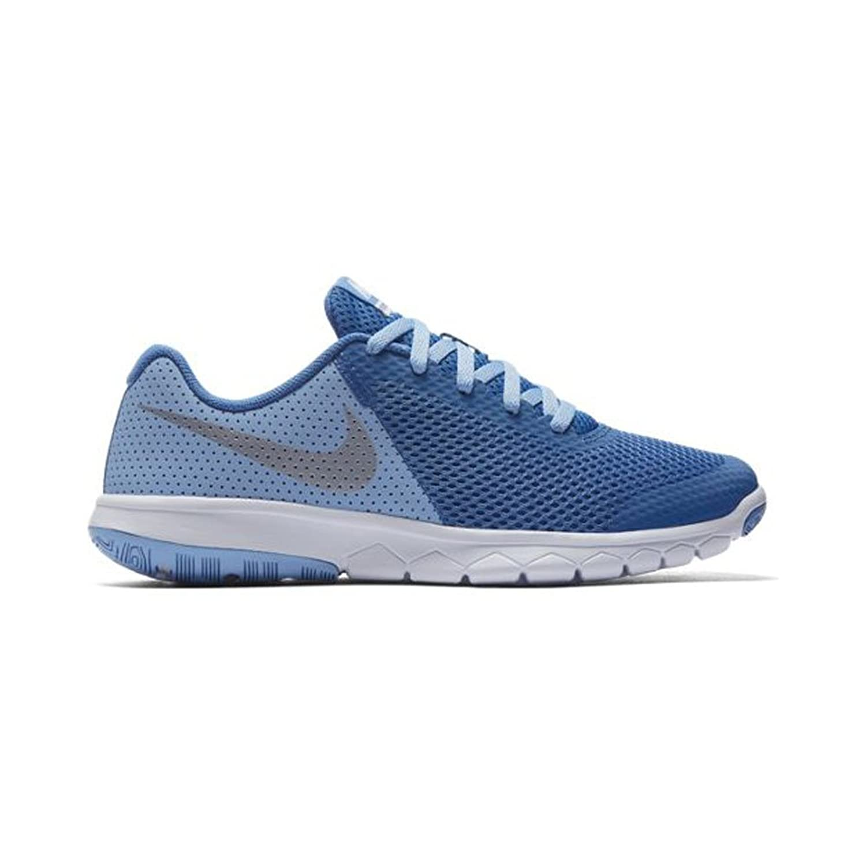 sneakers trail running nike femme