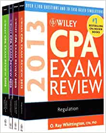wiley cpa exam review 2014 pdf