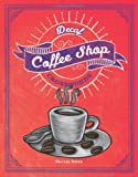 Decaf Coffee Shop Crosswords, Harvey Estes, 1454911840