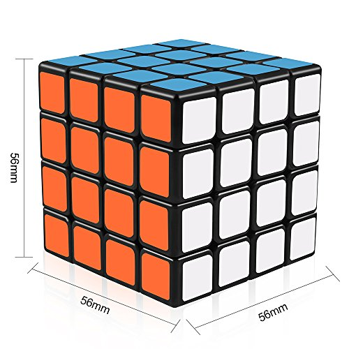 Buy 4x4 rubiks cube cheap
