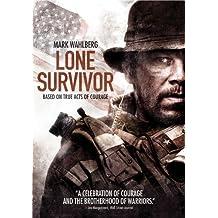 Lone Survivor [Import]