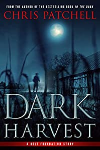 Dark Harvest by Chris Patchell ebook deal