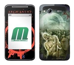 Zing Revolution MS-AENE10337 HTC Salsa