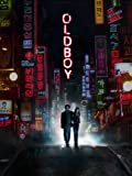 51TTnibC1xL. SL160  - The Anatomy of a Remake: Oldboy