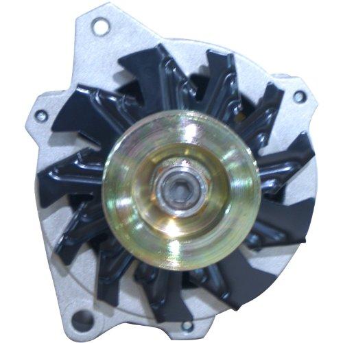 Bosch AL8590N New Alternator