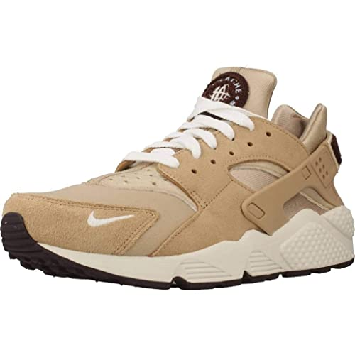 Nike Air Huarache Run PRM, Zapatillas de Gimnasia para Hombre: Amazon.es: Zapatos y complementos