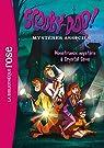 Scooby-Doo 01 - Monstrueux mystère à Crystal Cove par Bros