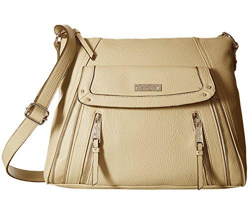 Jessica Simpson Designer Handbags - 9