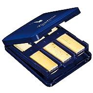 Vandoren VRC620 Alto Saxophone/Clarinet Reed Case for 6 Reeds