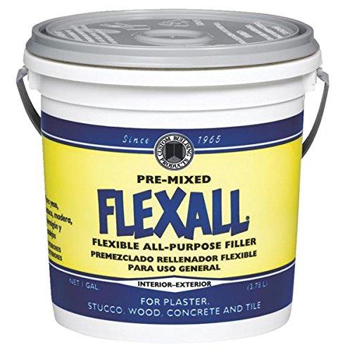 dap-34017-flexall-flexible-all-purpose-filler