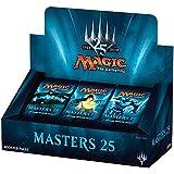 マジック:ザ・ギャザリング マスターズ25th 英語版 ブースター パック