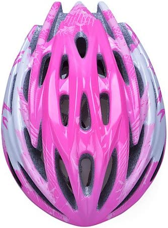 Casco de bicicleta (otros, PC/EPS)-de unisex-Cyclisme/ciclismo en ...