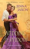 #5: Wedding the Widow (The Widow's Club)