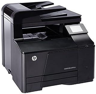 HP LaserJet Pro 200 M276nw All-in-One Colour Printer (Old Version) (B008ABLJC4) | Amazon price tracker / tracking, Amazon price history charts, Amazon price watches, Amazon price drop alerts