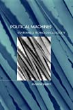 Political Machines : Governing a Technological Society, Barry, Andrew and Barry, 0485006340
