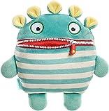 Schmidt Junior Schnulli Worry Eater Soft Toy