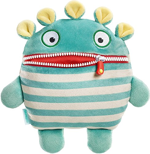 lli Worry Eater Soft Toy ()