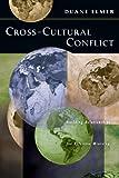 Cross-Cultural Confl..