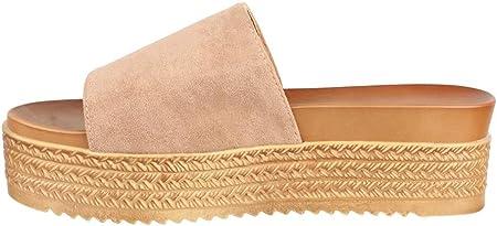 Elara Zapato de Tacón Alto para Mujer Correa Vintage Chunkyrayan