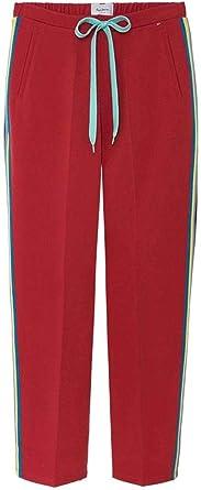 Pepe Jeans Lula Pantalon Femme