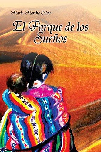 Amazon.com: El Parque De Los Sueños (Spanish Edition) eBook ...